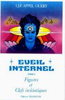 Eveil internel 1