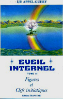 Eveil Internel 3