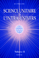 science unitaire intra univers